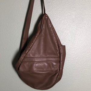 AMERIBAG Sling Bag
